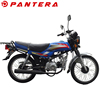 Niger Market New Road Bike Street 100cc 125cc Motorcycle Price