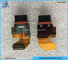 For Sony Xperia Z5 z5 premium Charger Port Flex Cable, z5 premium Connection Board