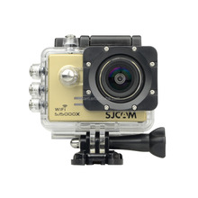 Small video camera hidden SJ5000X wifi action camera sports Cam