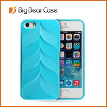 Best selling soft tpu smartphone cases for iphone 5s