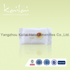 /product-detail/disposable-hotel-soap-20g-25g-30g-soap-black-soap-msds--60433213429.html