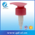 Good price plastic foam dispenser pump handles plastic