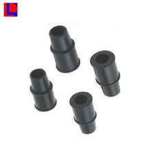 High quality cheap rubber water stopper