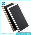 The best gift 10000mah rechargeable slim solar energy power bank