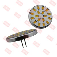 High Quality 12v dc led light bulb/g4 24v led bulbs/G4 LED