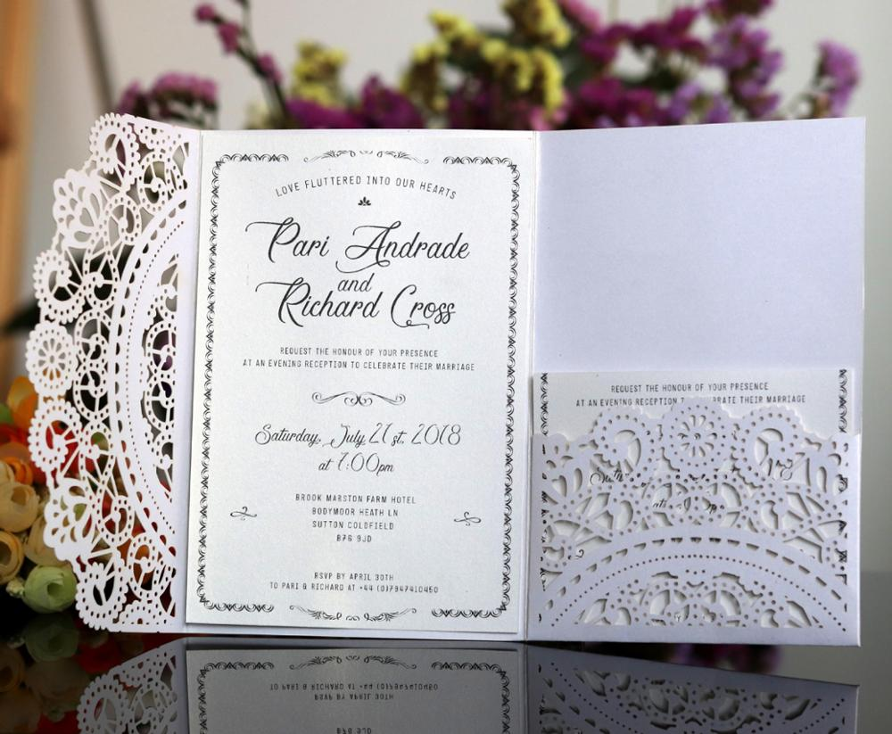 Myanmar Wedding Invitation Card >> Myanmar Wedding Invitation Card ...
