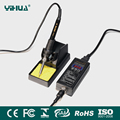 YIHUA 9936 temperature controlled soldering station