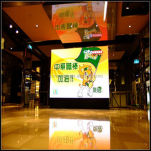 Coreman low cost projector p3 sign / Rental Led Display Screen Board panel p3 p4 p5 Indoor