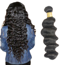 7A Top Grade Alibaba <strong>Express</strong> Wholesale Indian Deep Wave, Unprocessed Remy Indian Hair Weave