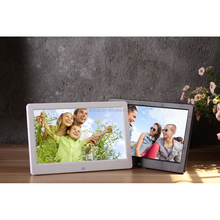 7''--32'' wholesale funia photo frame (WIFI android/ battery/touch screen/motion sensor/wall mount)