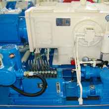cng compressor price natural gas compressor manufacturers