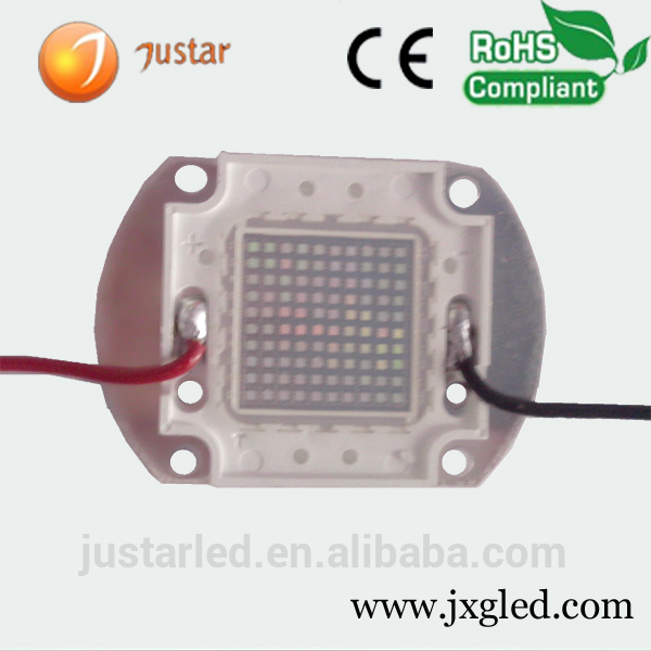 hot selling high power 200 watt led chip with high quality
