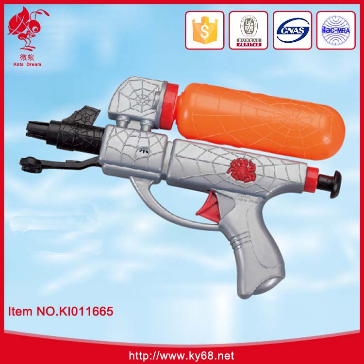 Small water gun toy children pistol water gun toy