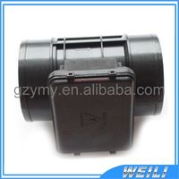 High Performance Auto Air Flow Sensor Meter 13800-58B00 For MAZDA Suzuki