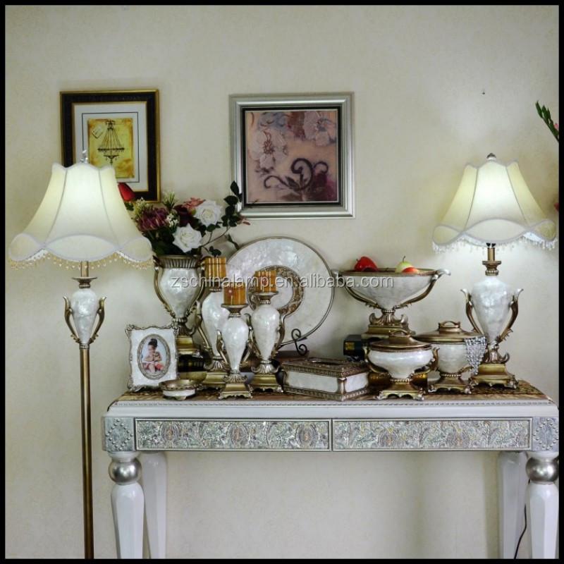 List Manufacturers Of Vintage Copper Home Decor, Buy Vintage