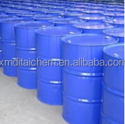 Factory price monoethylamine/diethylamine for industry grade