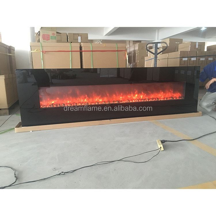 New products superior quality mantel fireplace from manufacturer
