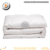 luxury 700 fill power goose down duvet