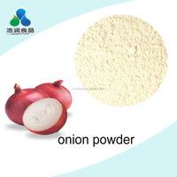 fresh dehydrated organic dehydrated onion powder