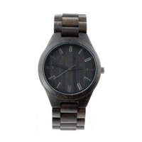 2017 Watch Factory Sale High Quality Watch No brand Watches