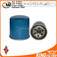 26300-35056 26300-21010 26300-35500 Ruian Oil Filter Manufacturer For HYUNDAI