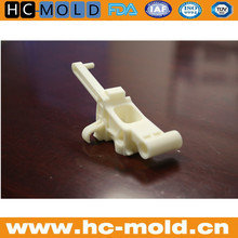 Rapid prototyping sls promotion price high precision sla 3d rapid prototyping machine