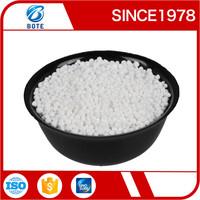 wanted 95% calcium chloride