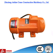 High efficiency Construction used machine ZW series concrete vibrator/Concret Vibrator Construction Machine