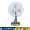 China suppliers table cooling fan cooling room fan