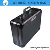 OEM Design Ducument box Case oem in black tool box