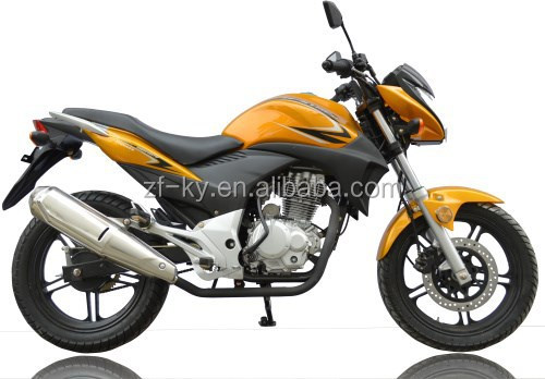Chinese motocycle motocross 250cc sport motorcycle china bike for sale