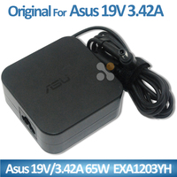 Original Delta 90w 19v 4.74a ac dc adapter ADP-90SB BB portable battery charger for Asus laptop