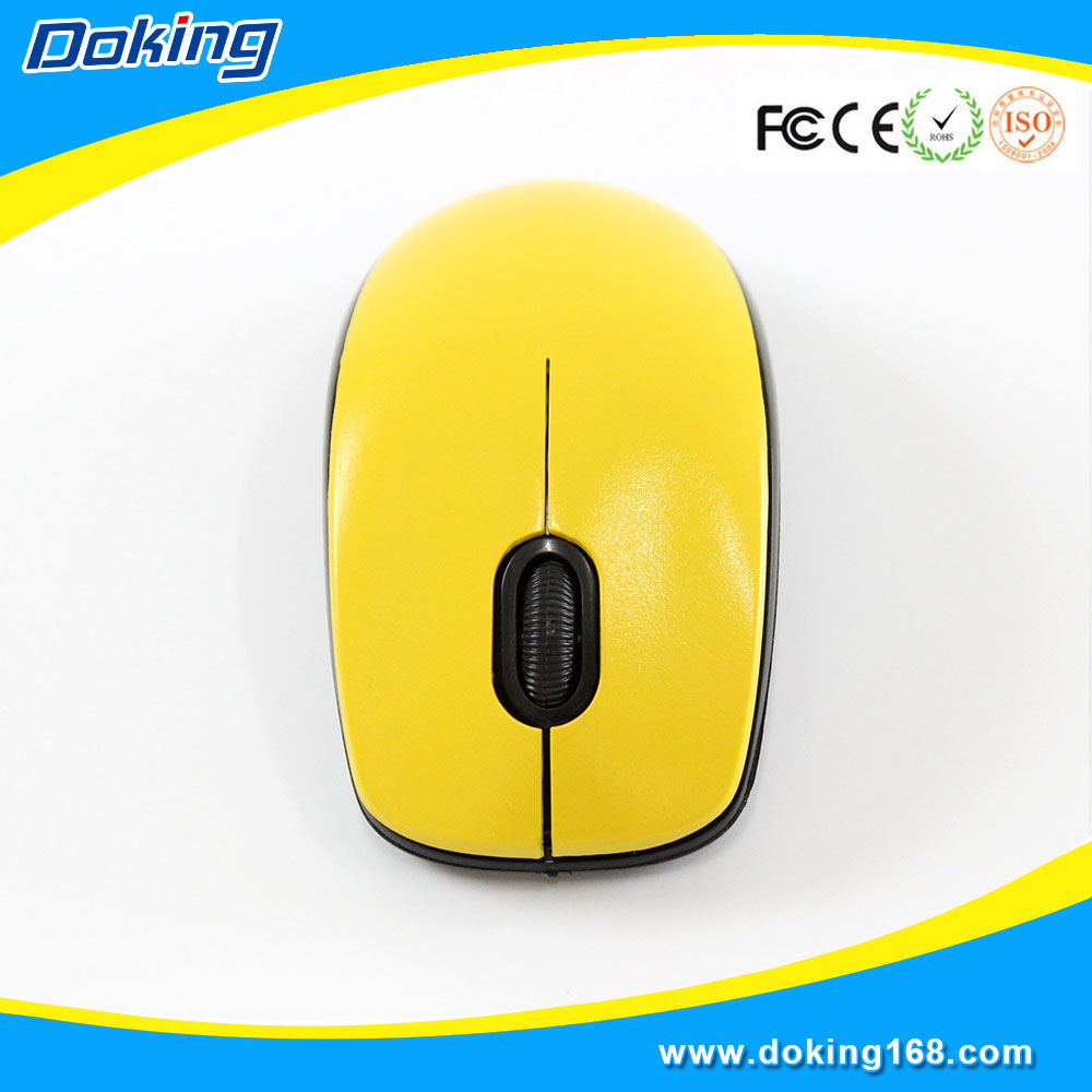 New arrival gaming latest computer hardware mouse
