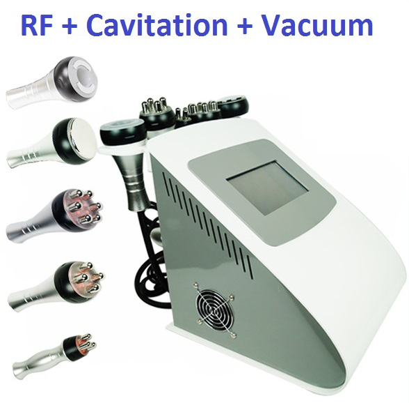 201 vacío blackhead Whitehead extractor