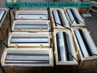 N4 N6 N200 nickel bar nickel rod