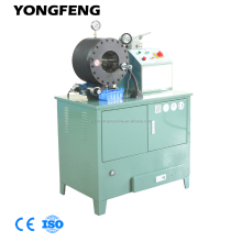brake hose crimping machine,hydraulic crimping machine tubes,crimping machine hydraulic hose