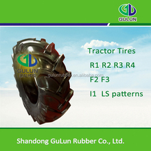 used tire/tyre manufacturers in chifarm tire/tyre manufacturers in china 11.2-38 16.9-24 9.5-24 8.3-24 9.5-24