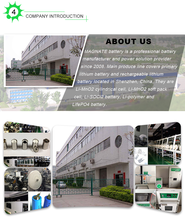 Alibaba China Wholesale High Power Hybrid Car Li Ion Battery