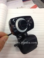 usb 2.0 jpeg webcam download camera drivers web camera