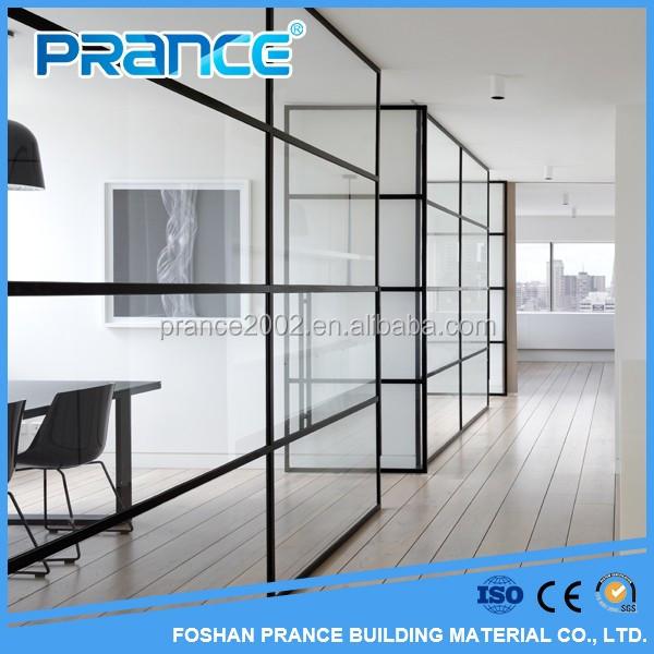 Merveilleux Soundproof Office Partition Glass Cubicle Partition Office Partition Glass  Wall   Buy Soundproof Partition Wall,Glass Partition Wall,Office Partition  Glass ...