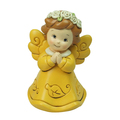 Lovely little angel figurines wholesale