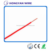 Free sample, low voltage pvc insulated and sheathed electric cable with quality assurance flexible electric cable 2.5mm2