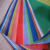 PP Spunbond Non Woven Fabric PP