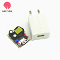 Power supply made in china DC Output Type AC Power Adapter