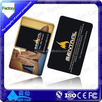 iProx Access Control Card