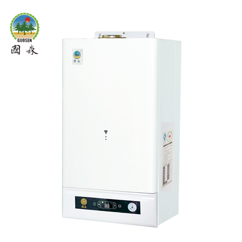 Home Heating Boilers Residential Hot Water Boiler With Ce ...