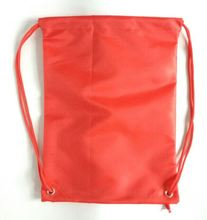 promotion eco friendly cheap custom drawstring bags no minimum