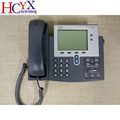 CP-7965G USED CISCO 7965G Phone