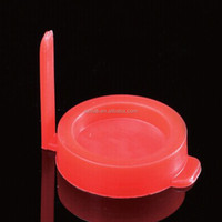 Snap cap for Urine tube