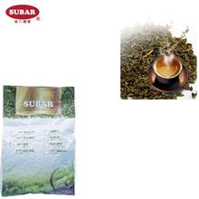 Factory price genmaicha,spiced tea